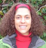 Jennifer Fairchild