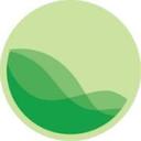 IHME logo