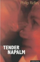 Tender Napalm