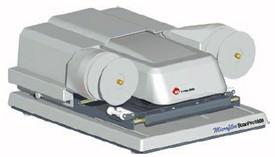 ScanPro 1000