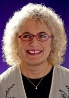 Janet Schnall