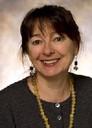 Judith Henchy