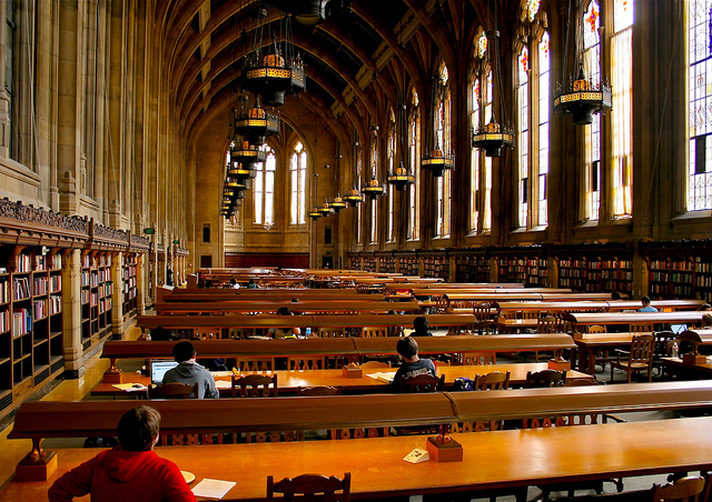 Suzzallo Reading Room-640-by Curtis Cronn