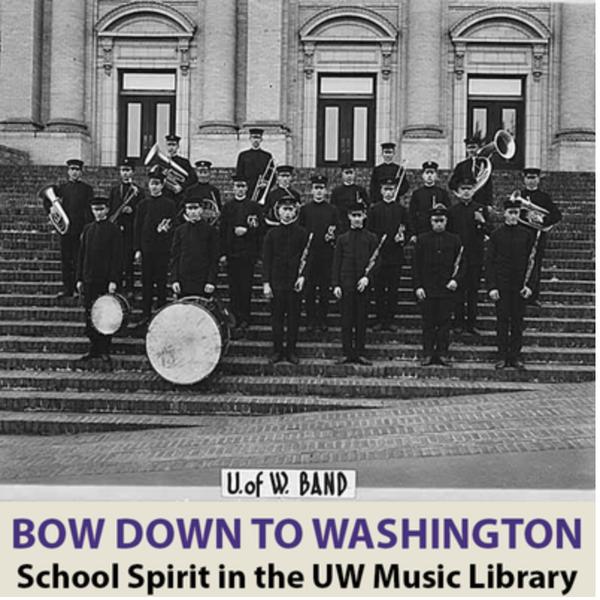 Exhibit - Bow Down to WA
