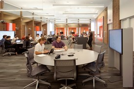 Lara Swimmer photo, alc141
