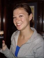 Gwendolyn Slote