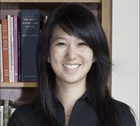 Jing-lan Lee