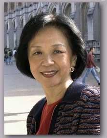 Phyllis Wise, 2010-2011