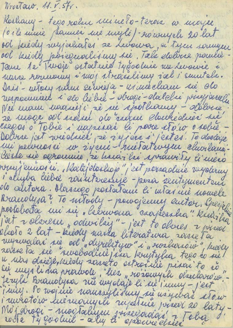 V.11.1957