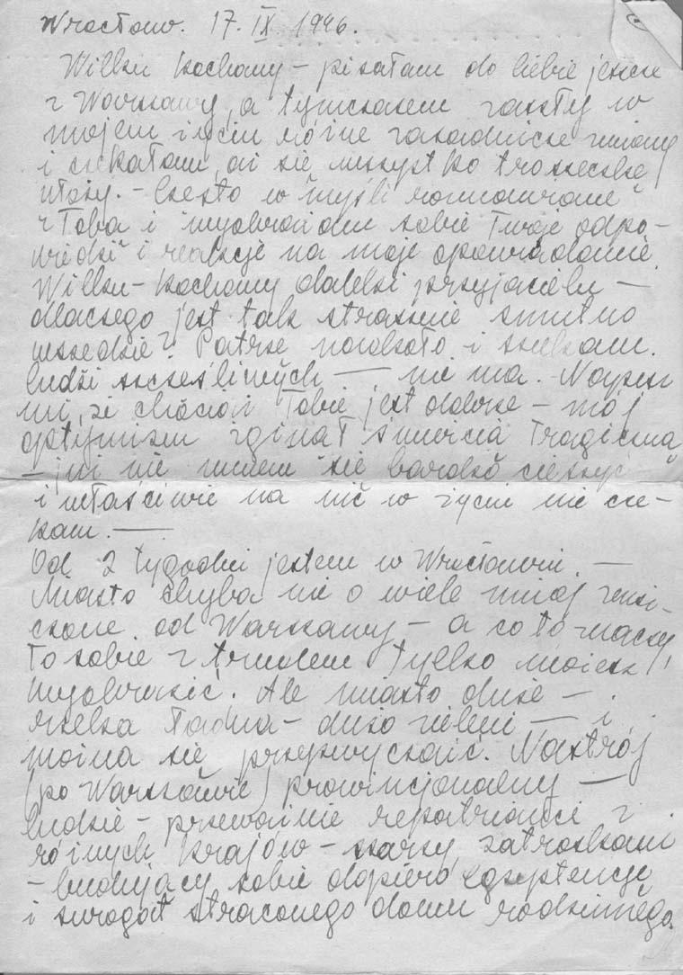 IX.17.1946