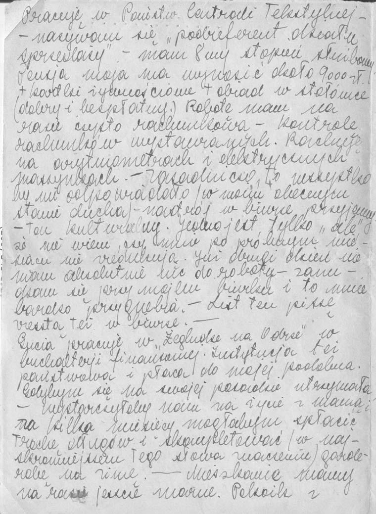 IX.17.1946 page 2