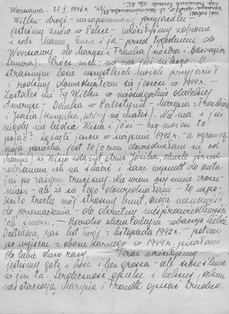 V.31.1946 page 2