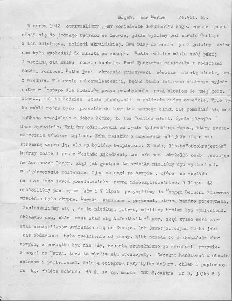 VII.24.1945