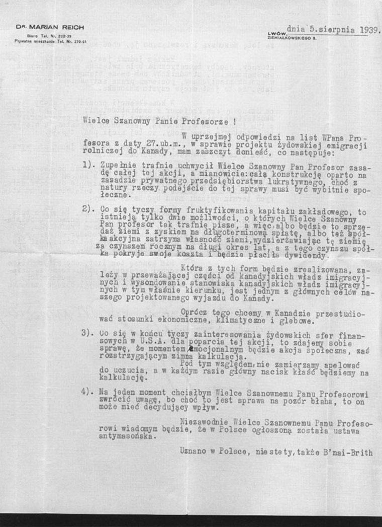VIII.5.1939