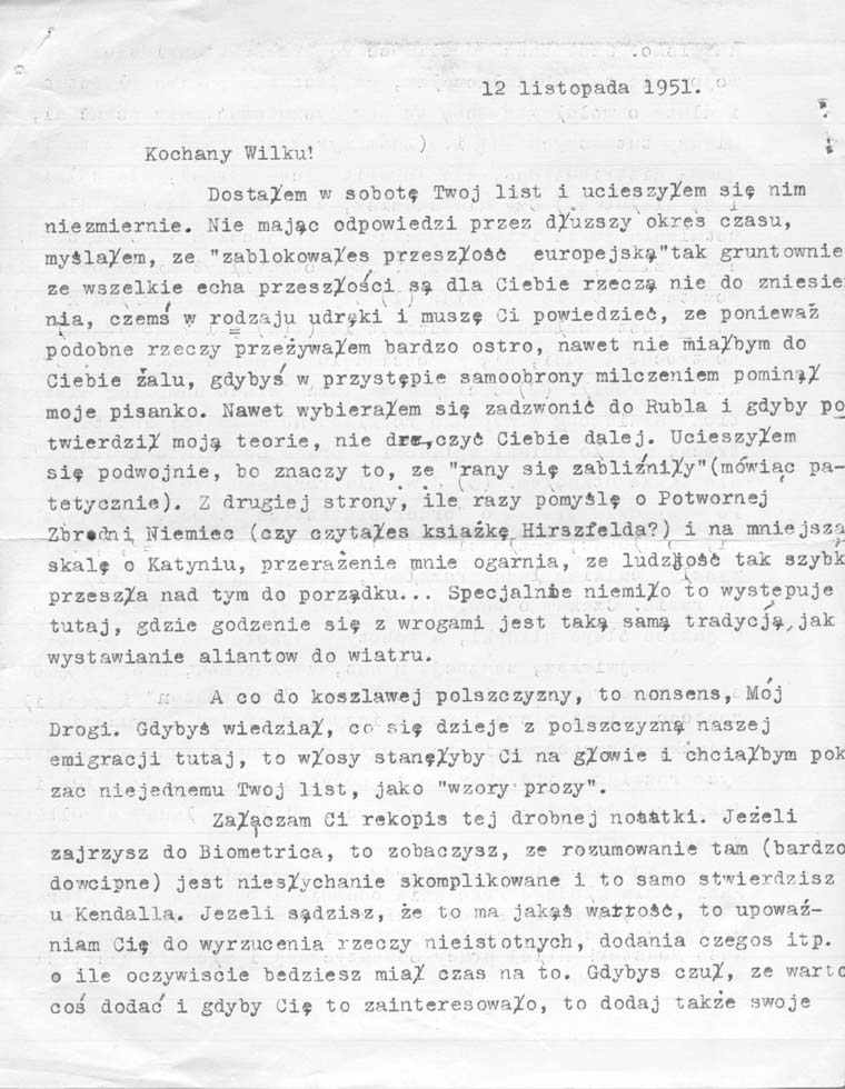 XI.12.1951