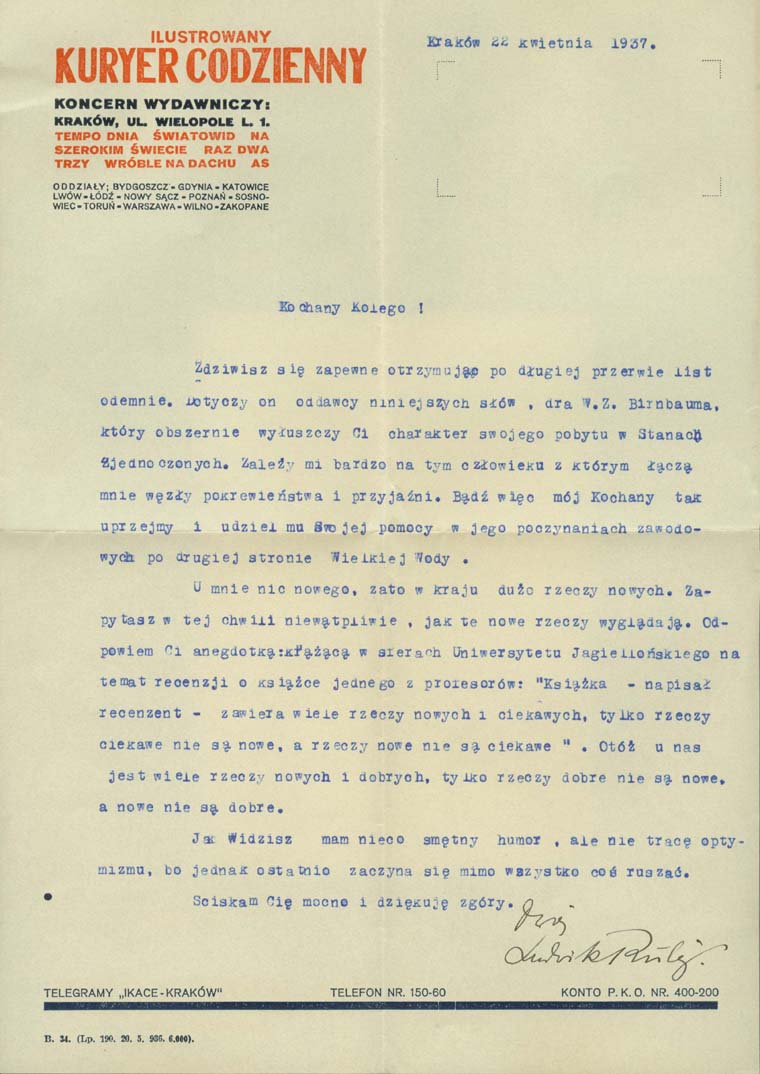 IV.22.1937