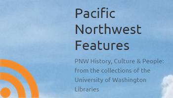 PNW Blog